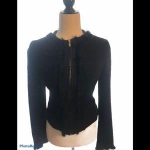 3/60 Deal 💥Little black blazer